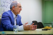 روایت سردار علایی از سرنگونی هواپیمای مسافربری ایرانی