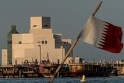 بحران قطر دوشنبه به اوج خود می رسد