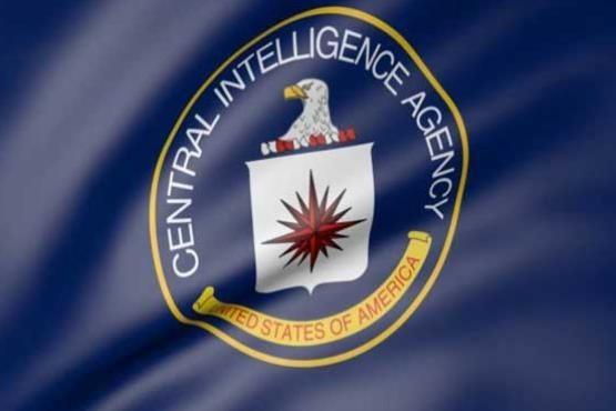 فضاسازی تازه دولت ترامپ علیه ایران با استفاده از پرونده بن لادن!