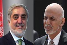 اعلام نتایج انتخابات ریاست جمهوری افغانستان بار دیگر به تعویق افتاد