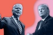 چه خبر از «دعوای ریاست جمهوری آمریکا»؟