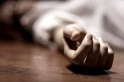 قاتل خاموش در اراک ۲ قربانی گرفت