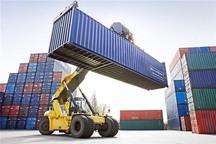 دفتر کنسرسیوم صادراتی قزوین در عراق گشایش یافت