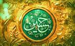 مهمترین رخداد کودکی امام حسین(ع) چه بود؟/کدام یک از همسران امام(ع) در واقعه کربلا حضور داشت؟