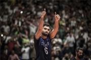 تصمیم سوال برانگیز محمد موسوی؛ لژیونر شدن مهم تر از تیم ملی؟