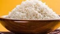 برنج صدر نشین افزایش قیمت ها/ مرغ ارزان شد