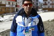 سرمربی اسکی آلپاین: ۲ ورودی المپیک کسب کردهایم