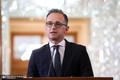 وزیر خارجه آلمان: زمان برای احیای برجام کم است