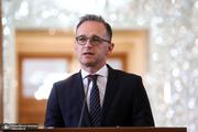 وزیر خارجه آلمان: دولت جدید آمریکا برای بازگشت به برجام تمایل دارد