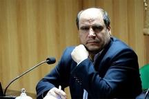 برگزاری جشن سینمای آذربایجان شرقی و تجلیل از افتخار آفرینان عرصه سینما
