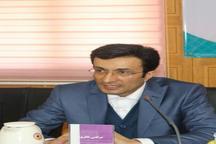 رئیس مرکز اطلاع رسانی وزارت آموزش و پرورش: مطالبه مردم،ارتقای کیفیت آموزشی است