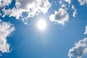 پیش بینی استقرار توده هوای گرم در خوزستان