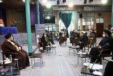 گزارش جماران از گفت و گوی بین نسلی «آرمان های امام خمینی و جوانان امروز»