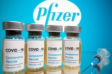 فایزر هم می آید!/ 2 میلیون دز واکسن فایزر و 5 میلیون دز جانسون اند جانسون در راه ایران