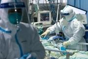 مهاجرت پرستاران ایرانی بیشتر شده است؟