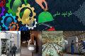 رفع بروکراسی اداری سکوی پرتاب «جهش تولید»  راه تولیدکننده باز شود