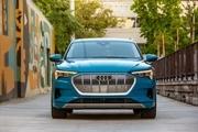 معرفی پرفروش ترین خودروی الکتریکی در نروژ