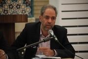 فعالیت ۱۲۰۰ نفر به عنوان دیده بانان پیشگیری از وقوع جرم در یزد