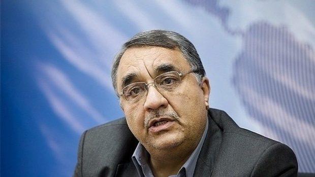 میانجی گری بین تهران و ریاض چقدر ممکن است؟