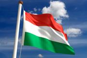 مجارستان برای افزایش زاد و ولد هزینه دارو و درمان نازایی را رایگان کرد