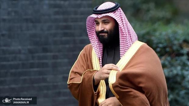 چه آینده ای در انتظار بن سلمان است؟