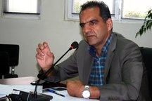 رئیس شورای شهر کرج : زمین های شهر را به بانک ندهید