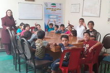 جبهه نجات کرمانشاه ۳۲کارگاه تخصصی آسیبهای اجتماعی برگزار کرد