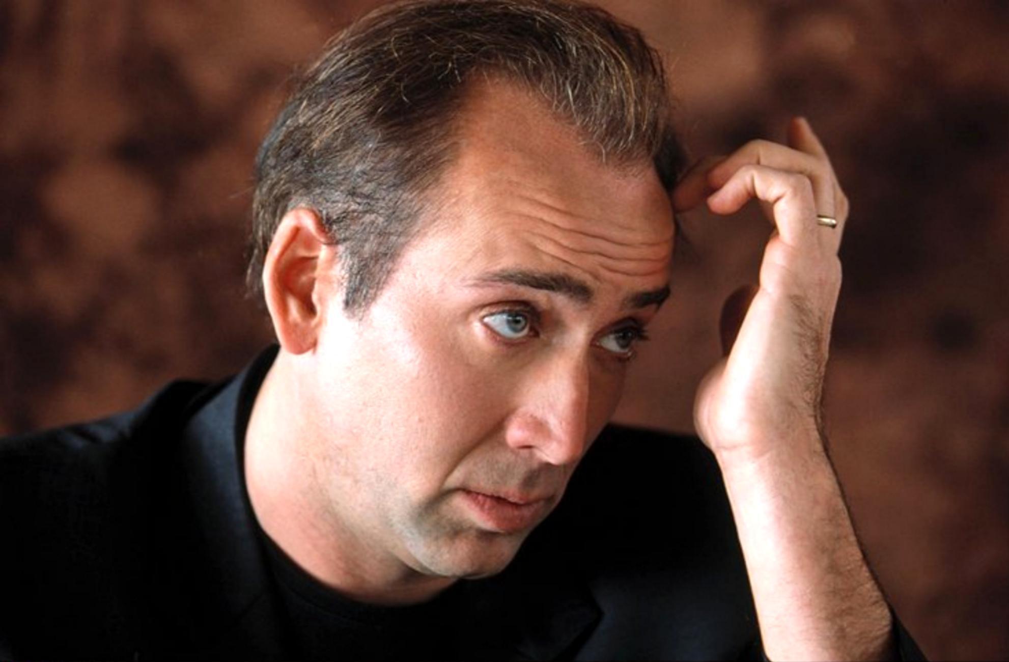 حقایقی جالب از بازیگران محبوب در هالیوود