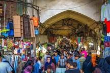 ایرانیان سختی را تحمل می کنند ولی تسلیم دشمن نمی شوند/  ایران بدون از بین بردن پل ها، قدرت خود را نشان داده است