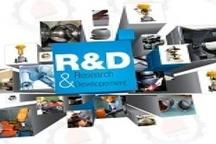 ضرورت اخذ گواهی و پروانه تحقیق و توسعه توسط واحدهای صنعتی