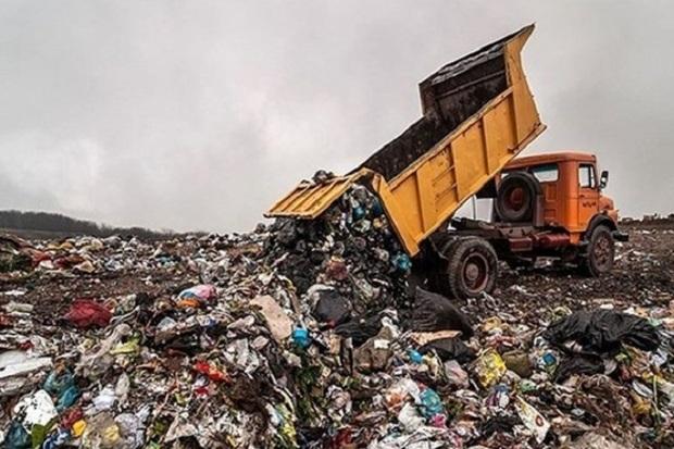 محیط زیست البرز در بحث پسماند های خشک با تاکید بیشتری ورود می کند