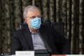 هشدار وزیر بهداشت در خصوص احتمال حذف کنکور