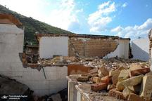 معاون رئیسجمهور: بازسازی مناطق سیلزده تا 9 ماه آینده به اتمام میرسد