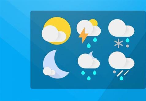 باران پاییزی تا پایان هفته در کشور ادامه دارد