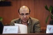 واکنش علی نژاد به استعفای رسول پناه