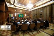 اعضای شورا ناراضی از تمهیدات ستاد مقابله با کرونا در پایتخت