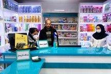 گشت مشترک توزیع الکل و محلول شستشو در سمنان انجام شد
