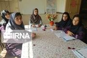 ۲۴ مرکز پیشگیری از افت تحصیلی دانشآموزان در کردستان فعال است