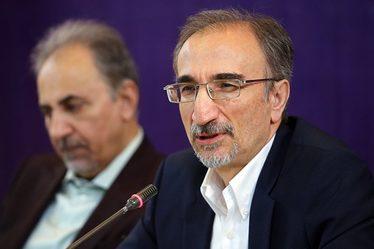 تکذیب کشف مخازن آب جدید در اعماق زمین ایران