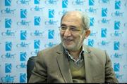 تحلیل حسین علایی از پذیرش قطعنامه 598 و اینکه چرا امام خمینی (س) این قطعنامه را جام زهر دانستند