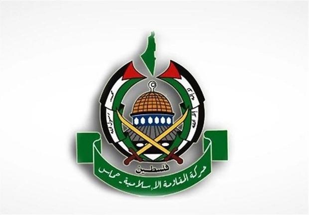 حماس: داشتههای موشکی اصلی را هنوز رو نکردهایم/ مقاومت قدرت جنگ طولانیمدت را دارد