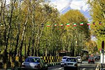 نصب شنود در درختان تهران واقعیت دارد؟