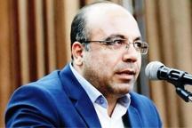 چارت تشکیلاتی وزارت کشور برای فرمانداری ها ابلاغ شد