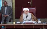 مهمترین مناصب سیاسی آیت الله مهدوی کنی/وی در کدام دوره نخست وزیر شد؟/علت تاسیس دانشگاه امام صادق(ع) چه بود؟