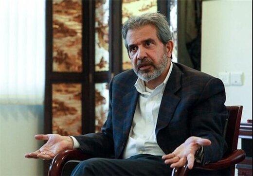 آصفی: آمریکا تعلل کند، ما غنیسازی 90 درصد را خواهیم داشت/ آنها بحث موشکهای بالستیک را مطرح کرده اند