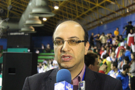 واکنش علی نژاد به حضور مقصران پرونده ویلموتس در انتخابات/ حل موضوع شستا با گفت وگو!