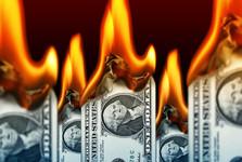 کرونا فقط در یک روز 139 میلیارد دلار به ثروتمندان خسارت وارد کرد