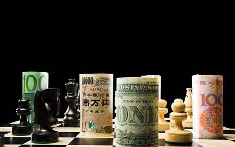 ریزش نرخ 18 ارز دولتی / جدول