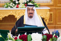 چرا پادشاه عربستان به مسکو می رود؟