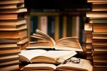شهرداری ها سهم نیم درصدی کتابخانهها را پرداخت کنند